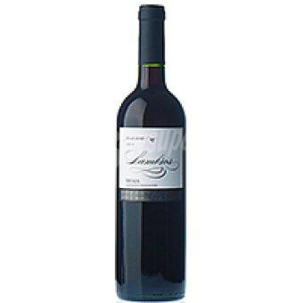 Lambros Vino Reserva Rioja Botella 75 cl