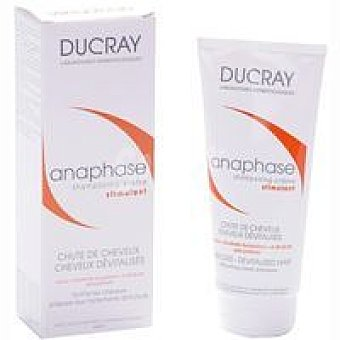 Ducray Champú Anaphase Bote 200 ml