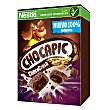 Cereales Chocapic chococrush 410 g Chocapic Nestlé