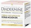 Crema antiarrugas de día doble acción  Tarro 50 ml Diadermine