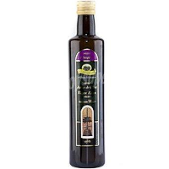 Casa Del Aceite Aceite virgen extra Arbequina La Botella 50 cl