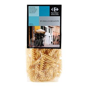 Carrefour Selección Pasta fusilli gigante 500 g