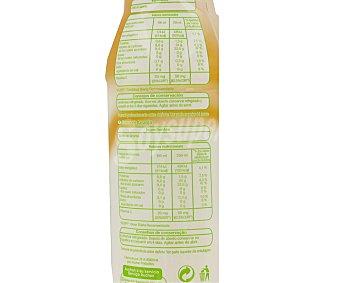 Auchan Zumo de Naranja 1 Litro