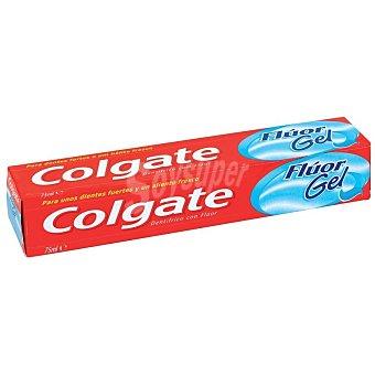 Colgate Dentífrico gel 75 ml