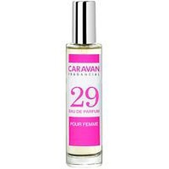 CARAVAN Fragancia n29 30 ml