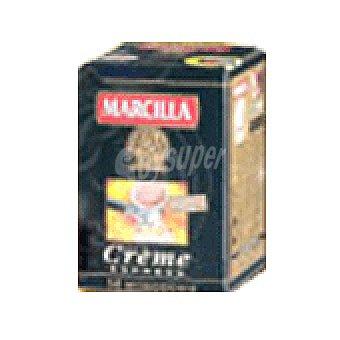 Marcilla Cafe molido  Crème Express