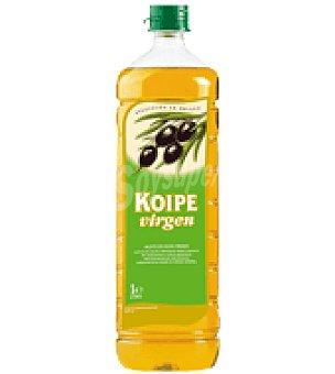 Koipe Aceite de oliva virgen 1 l