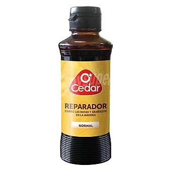 O'Cedar Reparador normal para rayas y arañazos en la madera 100 ml 100 ml