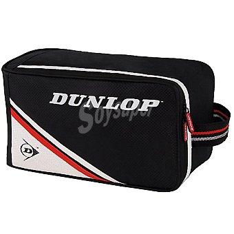 Dunlop Zapatillero en varios colores