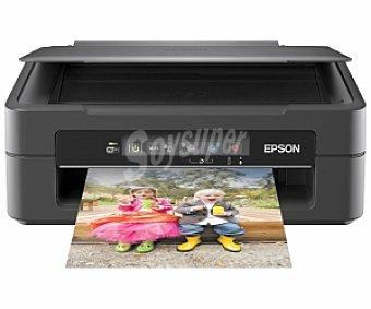 Epson 215 XP