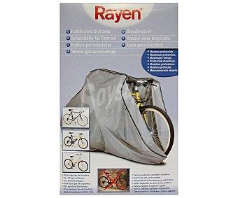 Rayen M123966 - Funda para bicicleta