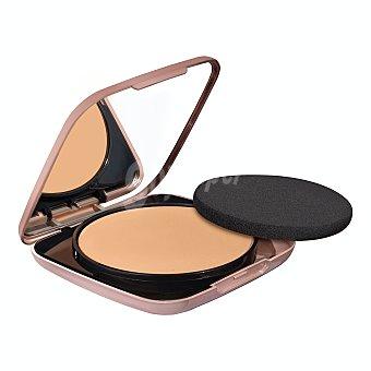 Deliplus Maquillaje compacto Nº 01 U