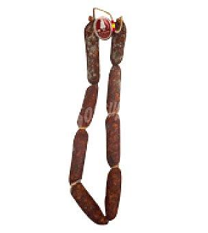 Arroyano Chorizo rosario 1ª 800 g