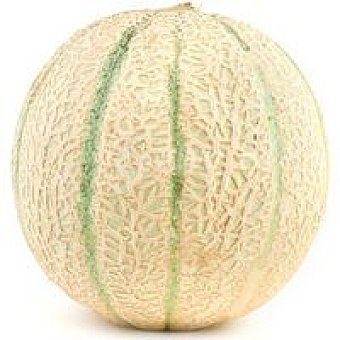 Melón Cantaloup 1 kg