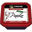 Panko crujiente japones Envase 100 g Fanya