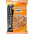 Mix barbacoa mistercorn, bolsa 195 G Bolsa 195 g MisterCorn Grefusa