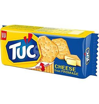 Tuc Galletas queso 100 G