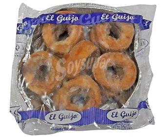 El Guijo Rosquillas 340 gramos