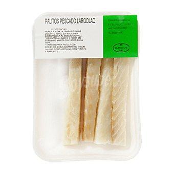 Salazon Palitos de pescado 150 g
