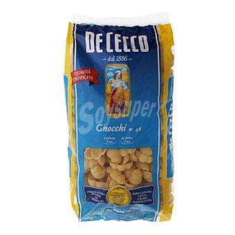 De Cecco Gnocchi nº46 500 g