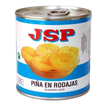Jsp Piña 410 gramos