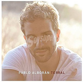 Parlophone Music Spain Terral
