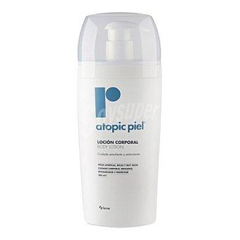 Atopic Piel Loción corporal Atopic Piel 500 ml