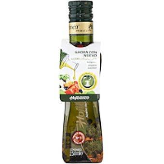 Hojiblanca Aceite de oliva virgen extra Botella 25 cl
