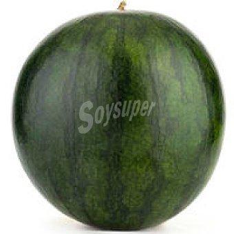 CM Sandìa negra 1,0 kg