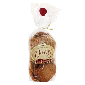 Vicens Cookies 250 g