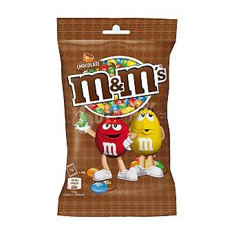 M&M's Chocolate Bolsa 100 gr