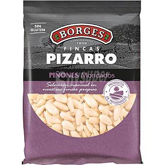 Borges Pizarro Piñón mondado Bolsa 100 g