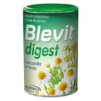 Blevit Infusión digest con manzanilla e hinojo Bote 150 g
