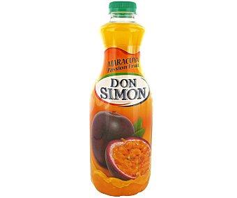 Don Simón Néctar maracuyá Pet 1,5 l
