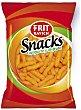 Ganchitos Bolsa 110 g Frit Ravich