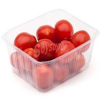 Tomate Cherry 250 g