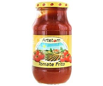 Artetom Tomate frito Tarro de 530 Gramos