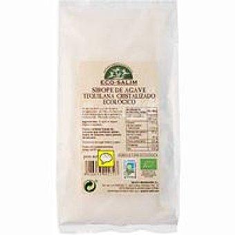 Ecosalim Sirope de agave Bolsa 300 g