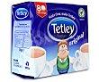 Té original 80 unidades (250 gramos) Tetley