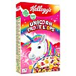 Cereales unicorn froot loops Caja 375 g Kellogg's