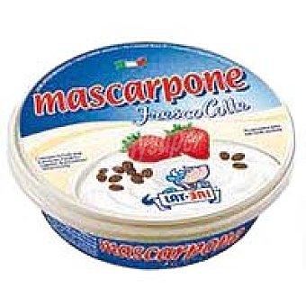 Lat Bri Queso Mascarpone Tarrina 250 g