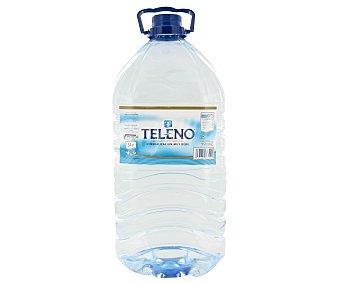Teleno Agua Mineral 5 Litros