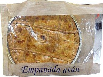 Ingapan Empanada de atún horno 100 g