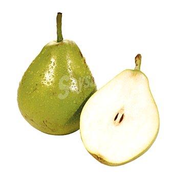 Pera blanquilla Tarrina 1.5 Kg