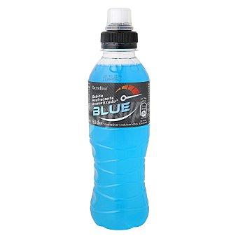 Carrefour Bebida Isotónica Carrefour Blue Botella 50 cl