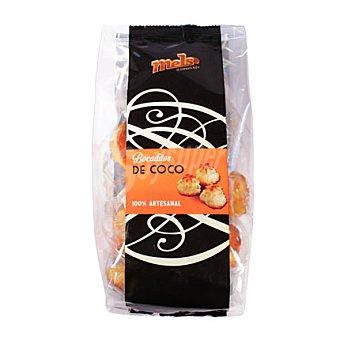 Mels Bocaditos de coco 300 g