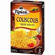 Couscous Du Monde Caja 250 g Tipiak