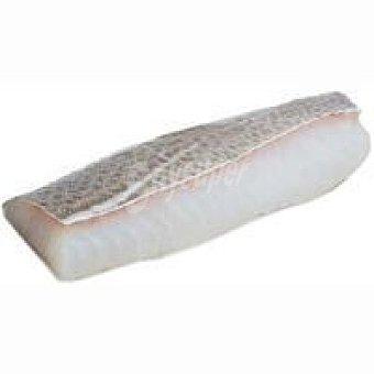 Lomo de bacalao de Galicia 500 g