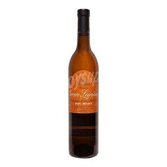 Gran Leiriña Vino D.O. Ribeiro blanco barrica 75 cl