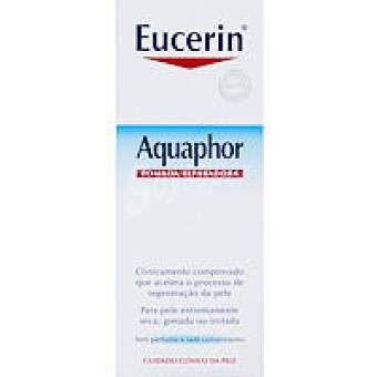 Eucerin Aquaphor pomada reparadora Tubo 40 g